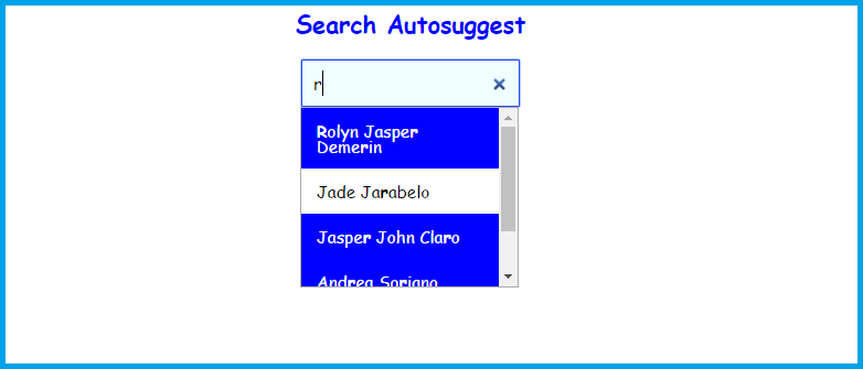 Get Search results faster - Android - Google Search Help