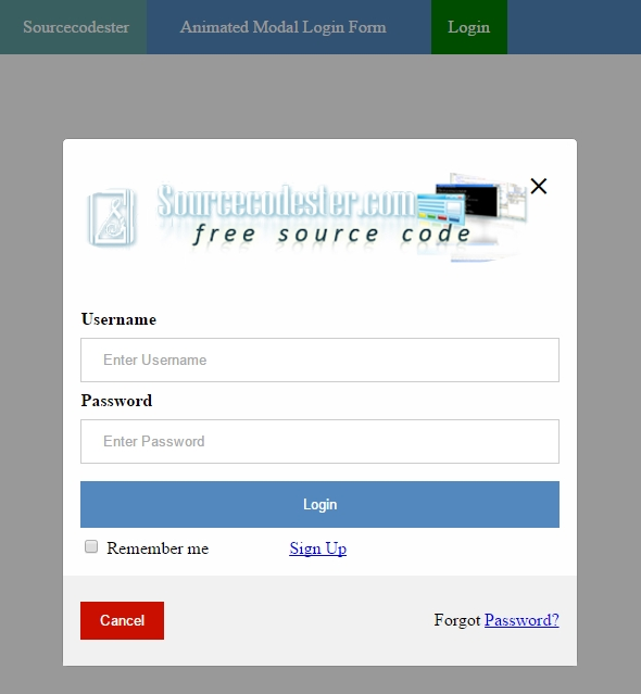 php login script with remember me Php mysql login - a simple and short php tutorial and complete reference manual for all login php is having information about php script and html script to do login.