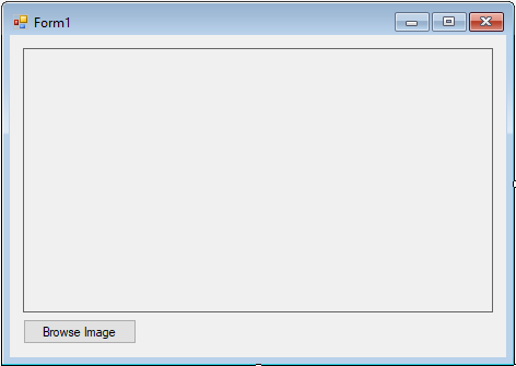 how to add a local image into html
