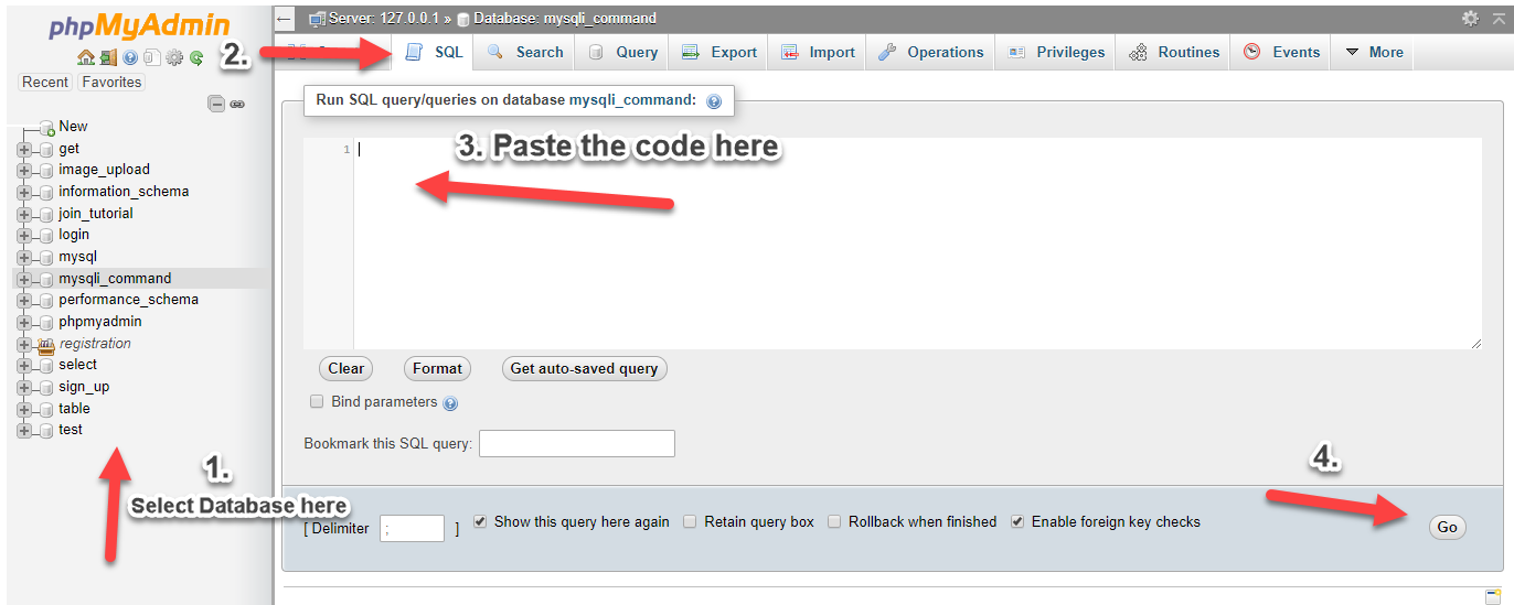 Pass Table Row Data To Bootstrap Modal