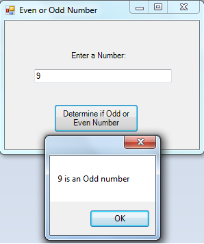 java sum of odd numbers within an integer