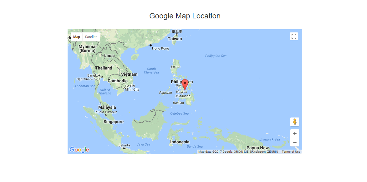 Add Google Map Location To Your Site | Free Source Code ... on marketing location, google location app, google maps example, google latitude history view, find current location, google marker, google maps icon, google my location, google address location, find ip address location, google maps funny, google car location, google location finder, google products, google location pin, google maps listing, my current location, google compound, google maps history, google location icon,