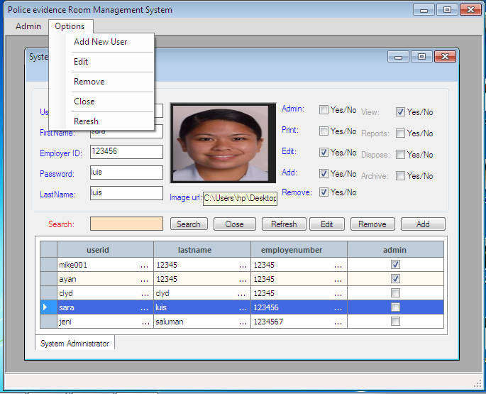 imageone Vb Net Form Examples on html5 form examples, javascript form examples, vba form examples,
