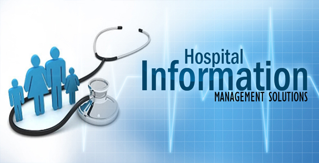 Hospital Erp System Using Vb Net Free Source Code