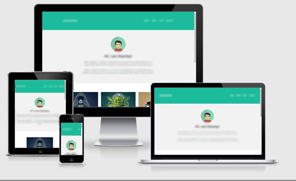 Convert bootstrap into wordpress theme and earn thousands for Convert html template to wordpress theme online