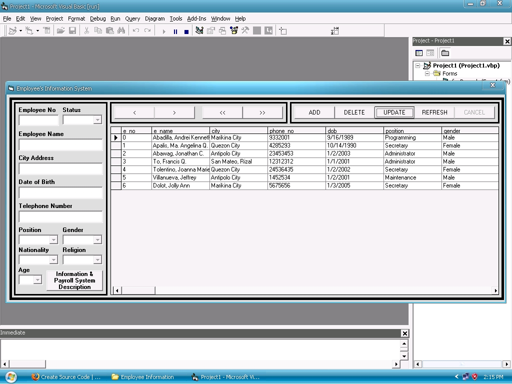 visual basic for applications and staff Unit 4 incident commander and command staff functions  visual description:  incident commander is the only position that is always staffed in ics applications.