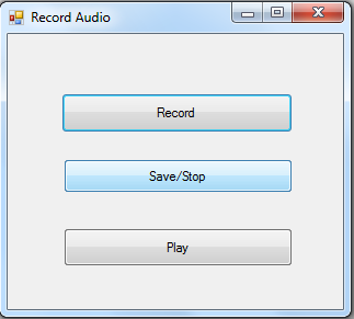 how to choose where shadowplay puts recording