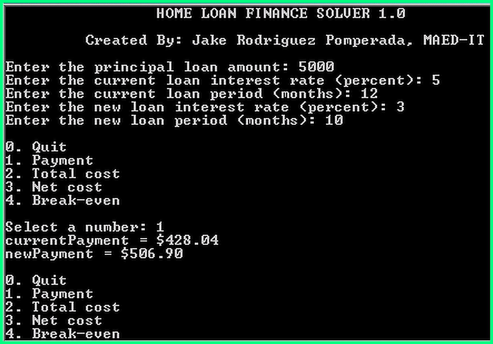 python for finance python programming tutorials autos post