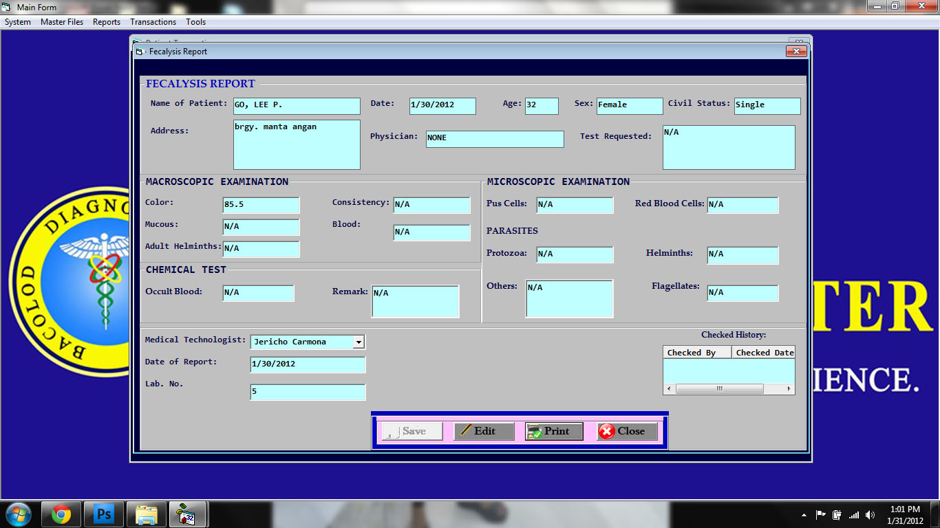 sales and billing system E-cubix pharma billing and distributions software is a highly efficient system covering the distribution process of any pharmaceutical company the system covers the transactions taking place starting from factory, mother warehouse, distribution department and cfa/csa/super stockists.