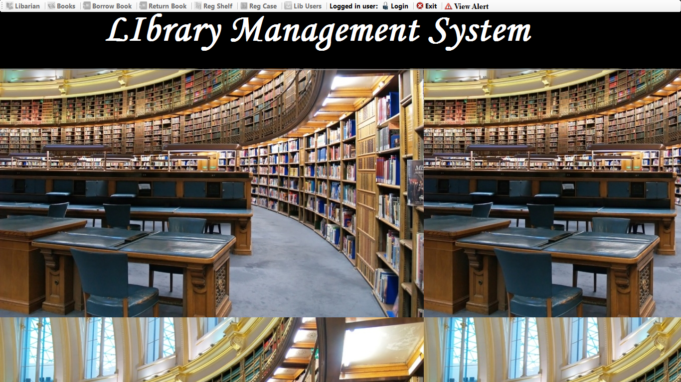foreign literature for automated library system An automated library system usually consists of a number of functional modules, such as acquisitions, circulation, cataloging, serials, and an opac (online public access catalog) an integrated library system is an automated system, as described above, in which all of the functional modules share.