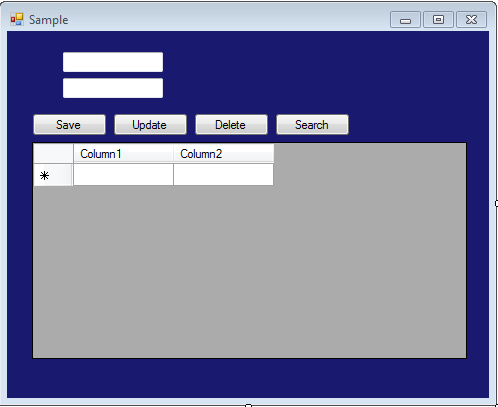 Download Delphi Client Dataset Load From File Free Software