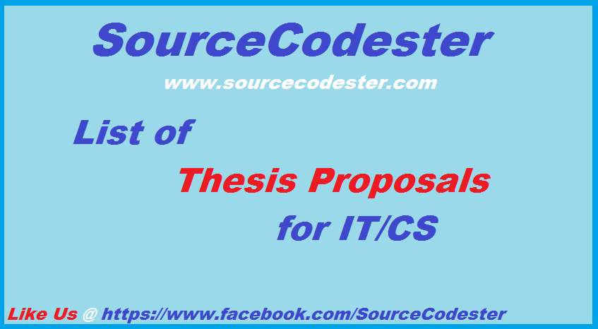 list thesis books Page # list of figures, xxx list of tables introduction subheads methods subheads results subheads discussion subheads conclusion recommendations acknowledgments references appendices.