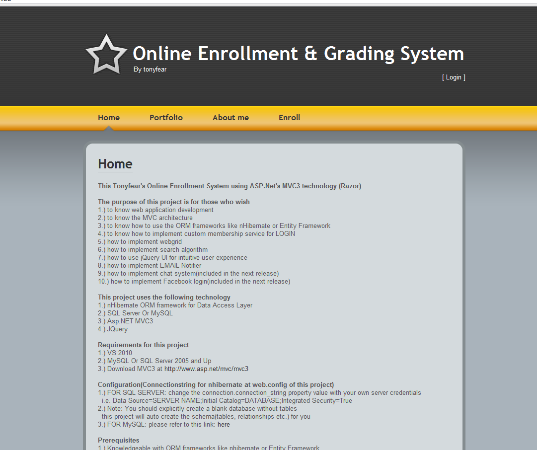 online grading system on an android Osceonline system ipad app or android app for conducting online  user registration can be either on osceonline ipad app or android app or on the osce online.