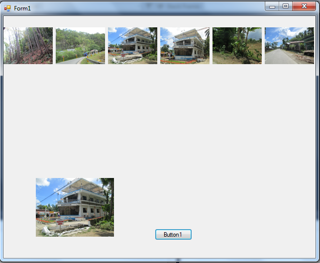 visual basic assign image to picturebox