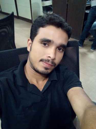 Profile picture for user thakurnirbhay