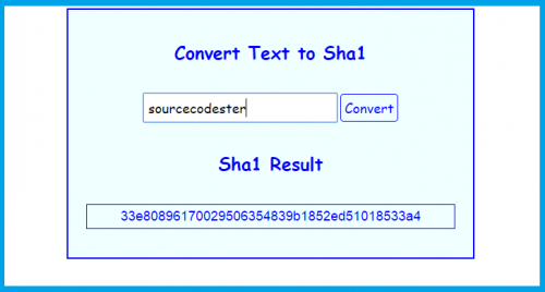 pdf to text converter using php