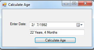 3 easy ways to do a number trick to guess someone's age wikihow.