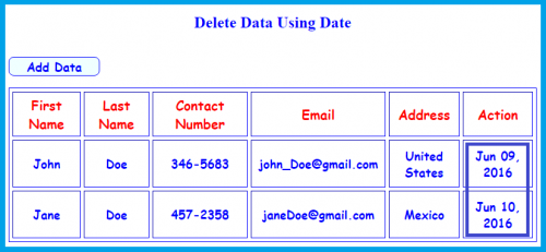Dating site source code php