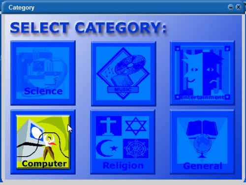 "thesis about educational computer games Computer games, education and interfaces: the e-gems use of the term ""educational computer game"" encompasses a wide range of computer thesis work in e-gems."