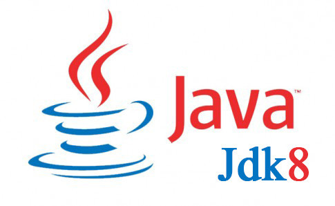 Installation and Configuration of JAVA Development Kit (JDK) | Free