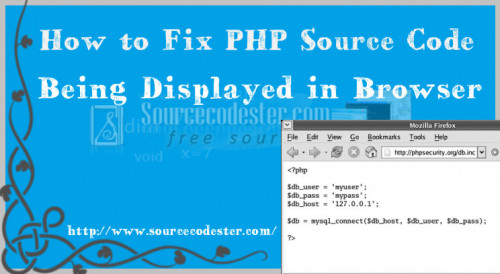 Gratis dating open source php