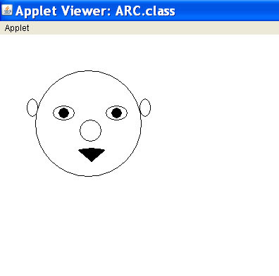 Animation In Java Free Source Code Tutorials