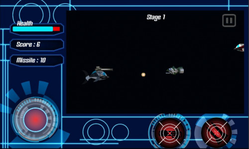 Fish Shooter Game | Free Source Code & Tutorials
